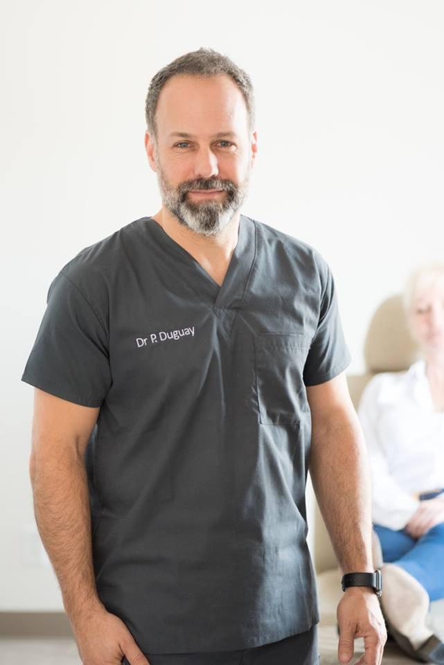 dr-duguay1